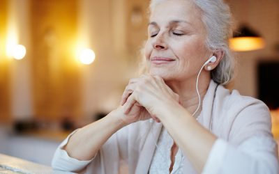 L'ouïe, un sens à préserver avec Audition Conseil