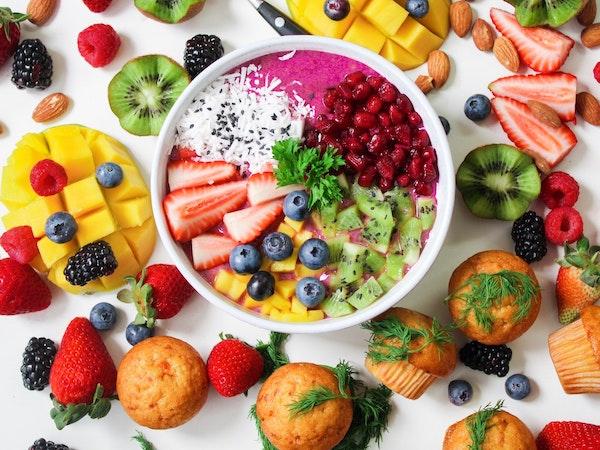 Les incroyables révélations sur le régime alimentaire végétalien