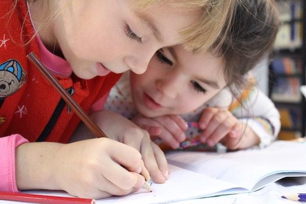 L'art de captiver l'attention de ses enfants